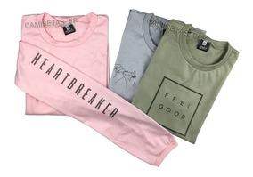 f2d9a330e7 Camiseta Feminina Tumblr Estampadas - Camisetas com o Melhores ...