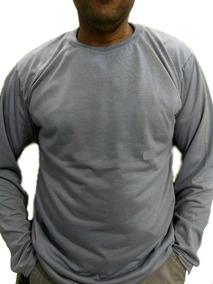 8fbd518421 Camiseta Malha Fria Masculina - Calçados