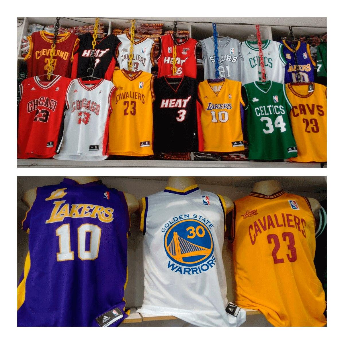 5f17e67b8 kit 3 camiseta regata masculina times basquete nba dry fit. Carregando zoom.