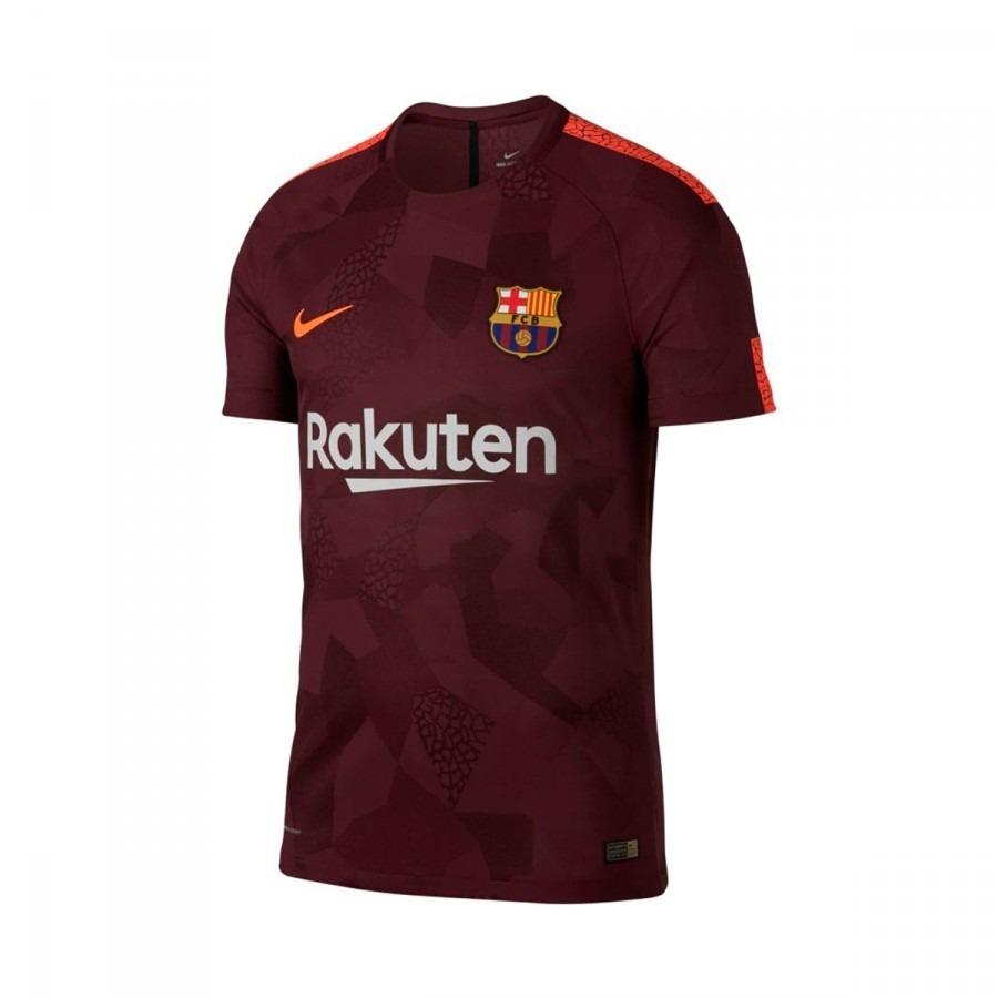 7d815abe59 kit 3 camisetas barcelona (personalizada). Carregando zoom.