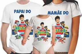 7be30cb9a2 Camisetas Personalizadas Diversos Temas - Camisetas Manga Curta no ...