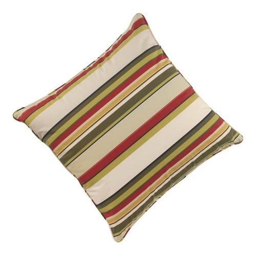 kit  3 capas tecido impermeável, estampas variadas.