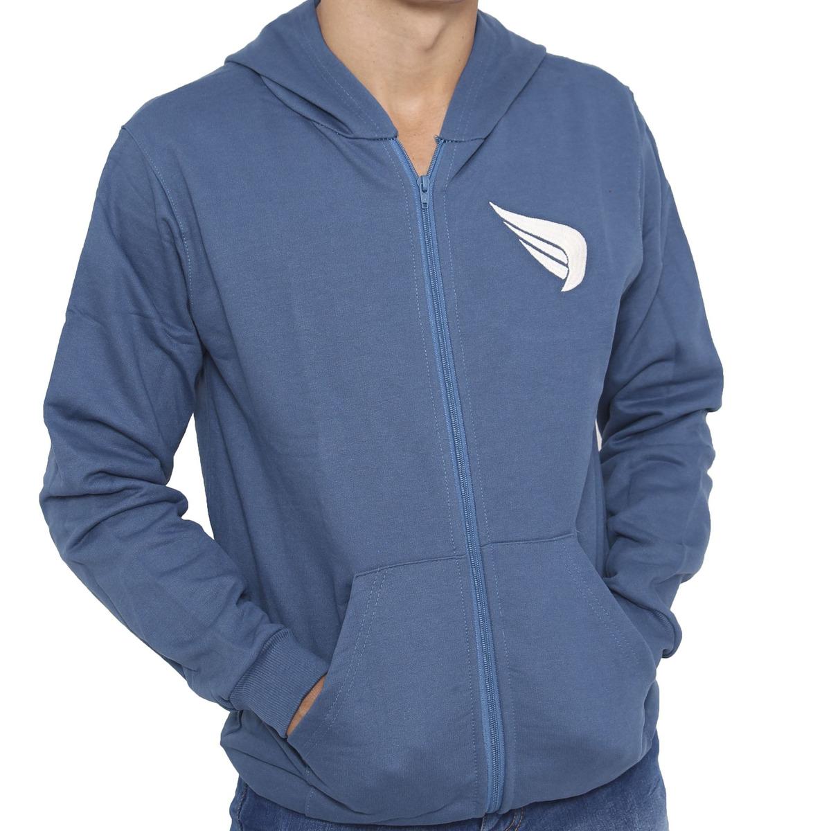 7ebc3bff9 kit 3 casacos blusa moletom masculino canguru capuz bolso. Carregando zoom.