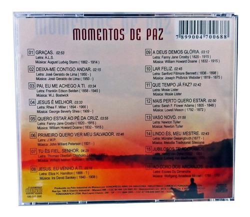 kit 3 cd's de música instrumental para relaxar e meditar *