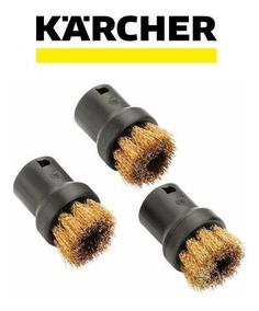K/ärcher 2.884-282.0 Prolongaci/ón boquillas de chorro concentrado
