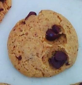 kit 3 chocolate 50% gotas 500g sem lactose/gluten/soja