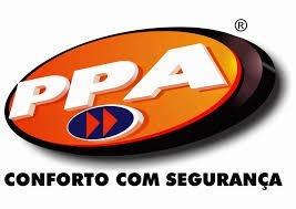 kit 3 controle ppa tok saw original 433 portão eletrônico