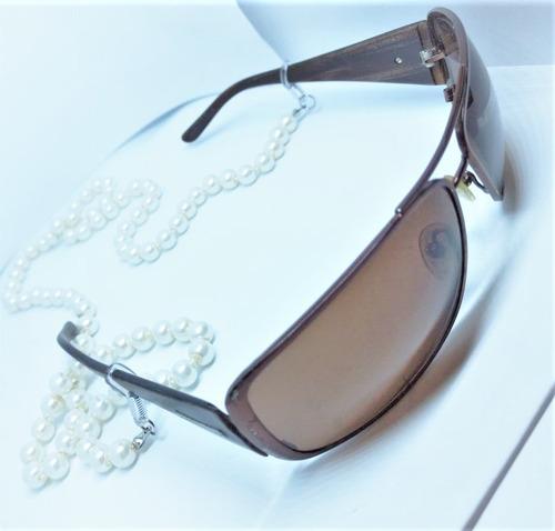 kit 3 correntes cordão salva óculos cordinha de óculos moda