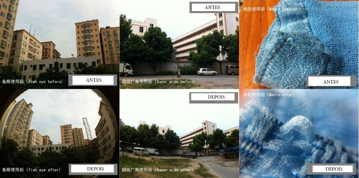 http2.mlstatic.com/kit-3-em-1-lente-fish-eye-wide-angle-macro-universal-D_NQ_NP_13021-MLB20070467680_032014-F.jpg