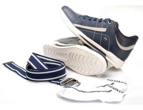 223a211e5 Cinto Rafarillo - Calçados, Roupas e Bolsas com o Melhores Preços no  Mercado Livre Brasil