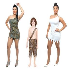 ea1cbc653 Fantasia Vilma Flintstones Adulta no Mercado Livre Brasil