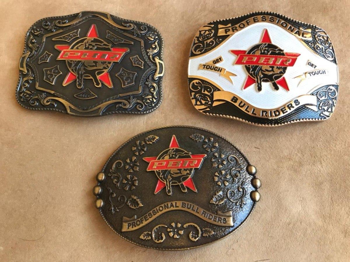 kit 3 fivelas country cowboy pbr lançamento. Carregando zoom. 68865139a49