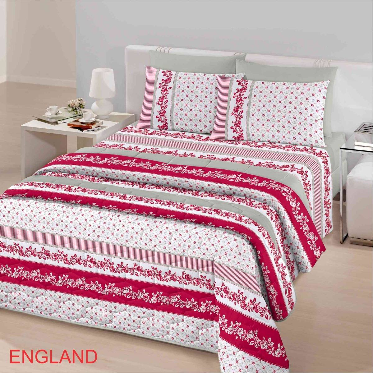 85d703d71e ... jogo lençol cama casal santista royal 4 pç algodão. Carregando zoom.
