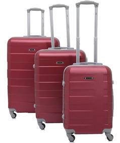 484804f76 Mala Viagem - Bagagem e Acessórios de Viagem Malas com o Melhores ...