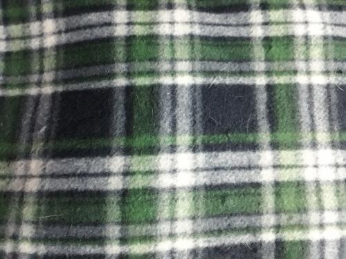 kit  3 mantinha cobertor cachorro gato  manta edredon pet