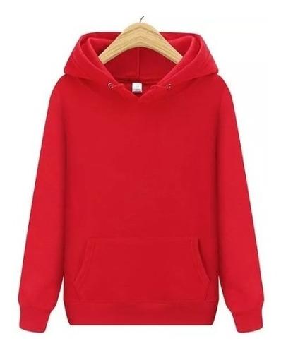 kit 3 moletons  masculino/feminino blusa d frio frete gratis
