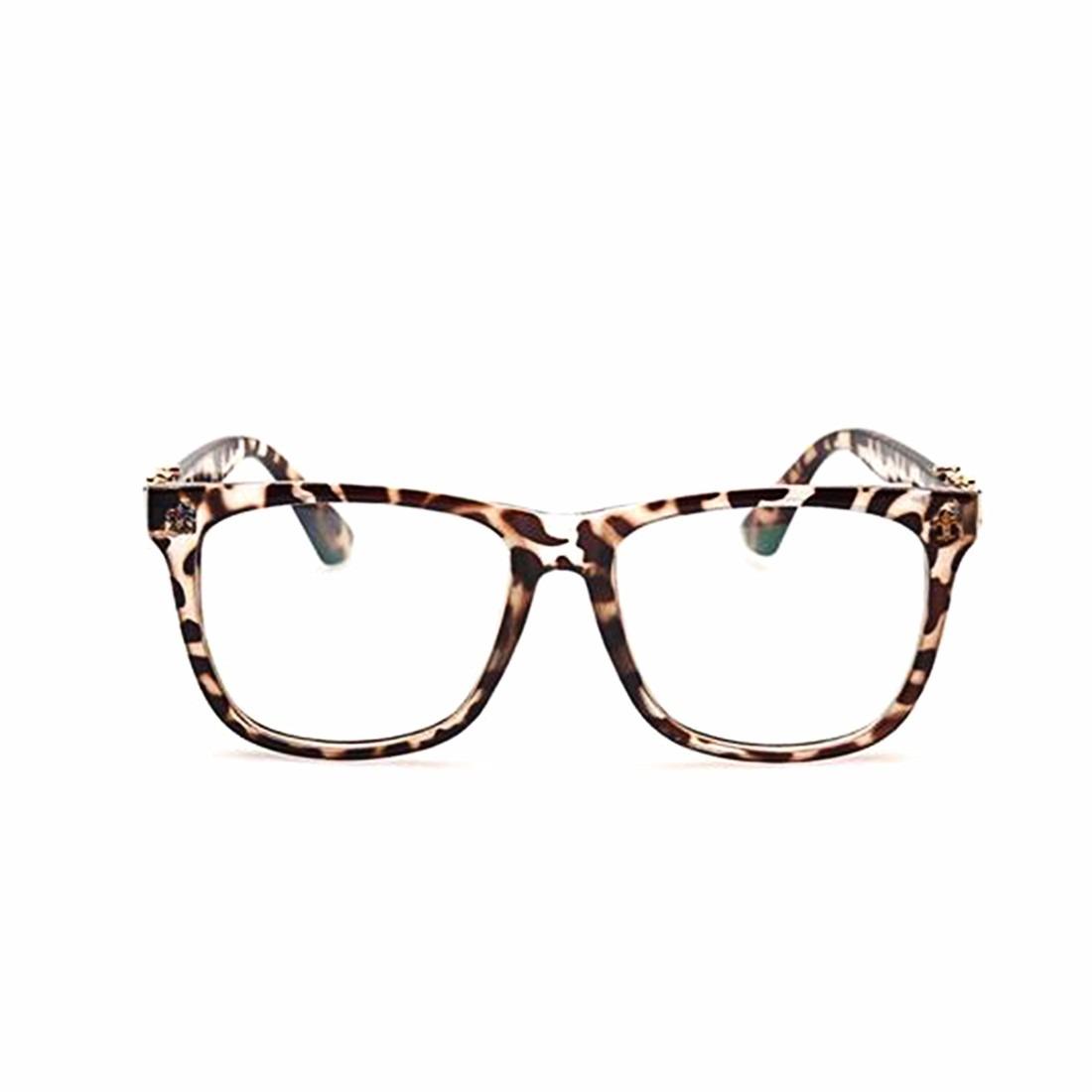 8eacae590fe26 kit 3 óculos acetato quadrado s grau acessório descanso br. Carregando zoom.