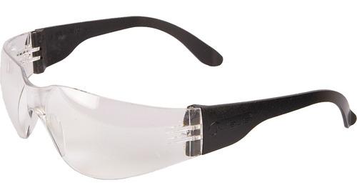 kit - 3 óculos de proteção segurança tiro esportivo