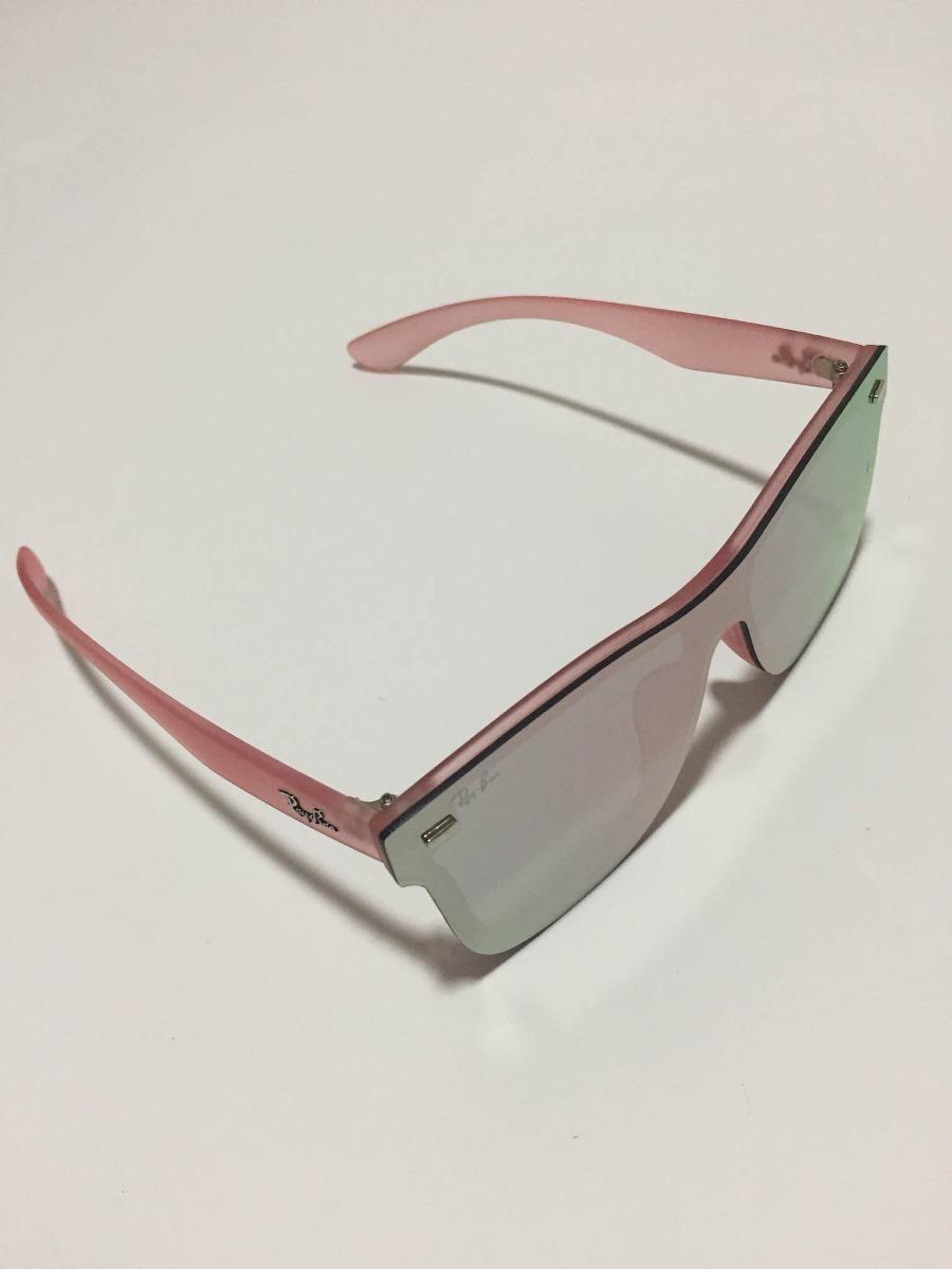 eb122c7dd5859 kit 3 óculos de sol feminino quadrado espelhado promoção. Carregando zoom.