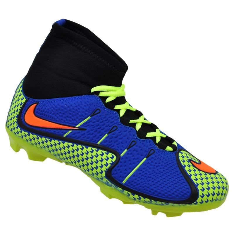 2c6a598f435c7 kit 3 pares de chuteiras campo botinha craques do futebol. Carregando zoom.