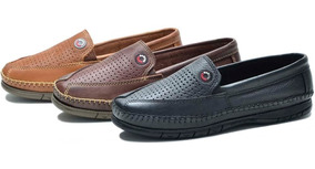 c4b456070 Tenis De Corrida Techfit Sapatos Sociais - Calçados, Roupas e Bolsas com o  Melhores Preços no Mercado Livre Brasil