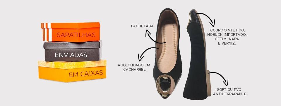 267f112fb kit 3 pares promoção sapatilha sapatos femininos barato. Carregando zoom.