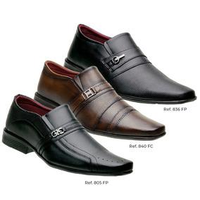 d0574c94d9 Fabrica De Sapato Social Pra Revenda Sapatos Sociais - Sapatos ...