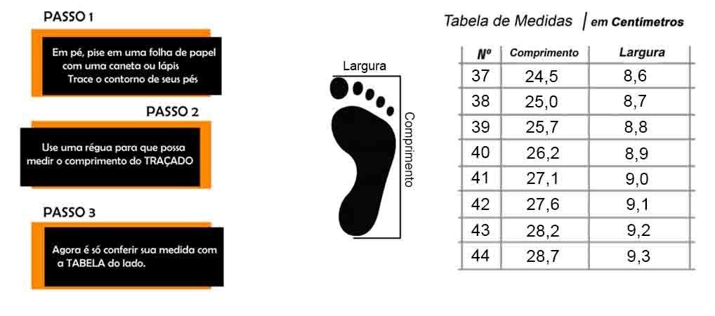 ad7a68b3a60 kit 3 pares sapatênis avalon kit 22 cores frete gratis promo. Carregando  zoom.