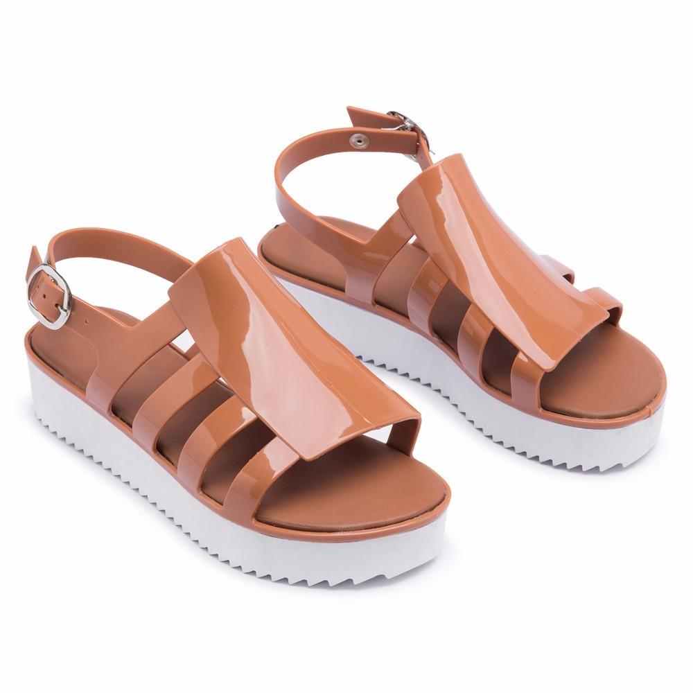 ... sapato feminino modernos lindos e baratos. Carregando zoom. af8cfa66e88c0