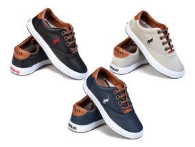 facf5e7e52e41 Sapato Infantil Menina - Calçados, Roupas e Bolsas com o Melhores Preços no  Mercado Livre Brasil
