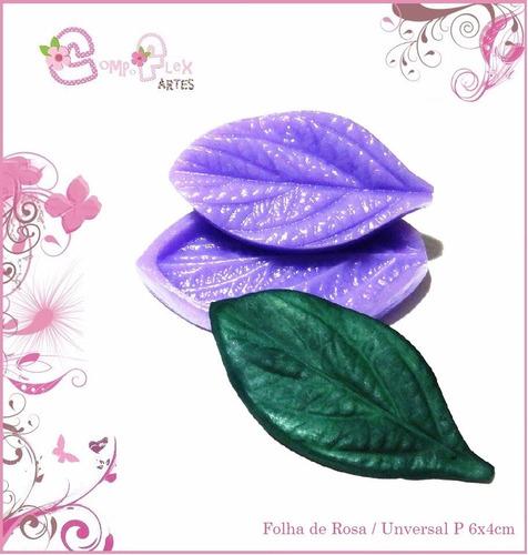 kit 3 pçs frisador para flor eva rosa conjug p sepala  folha