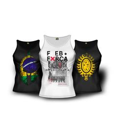 9fd7ca442b Camiseta Regata Militar Tamanho P - Camisetas Masculino Manga Curta ...