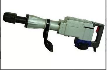kit 3 rotomartillo demoledor + termofusora