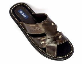 000470dc7a Chinelo Masculino 44 Sandalo Sandalias Chinelos - Chinelos para ...