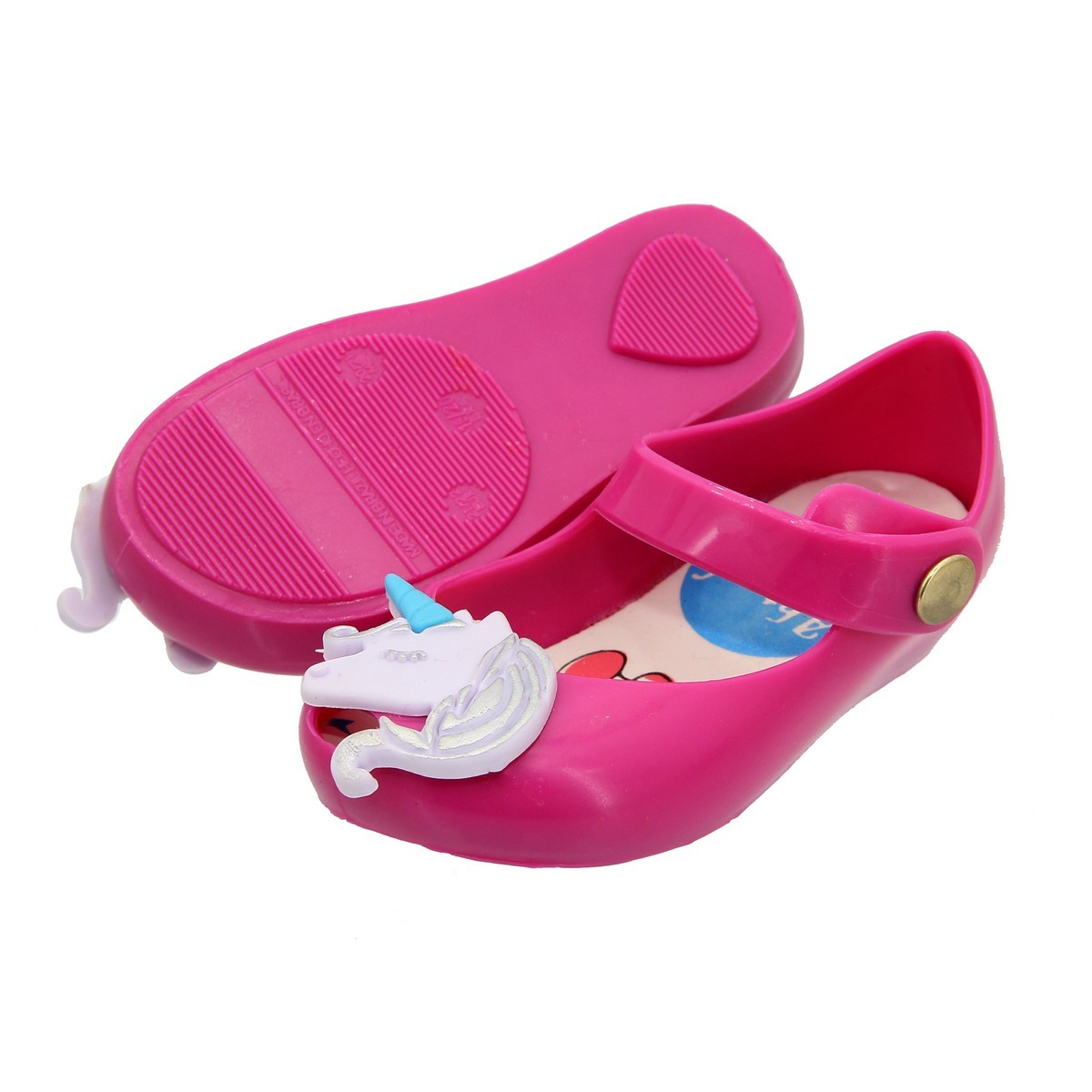87849930e92 kit 3 sapatilha feminina infantil unicórnio fofíssima sp2. 7 Fotos