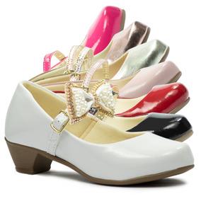135368ca7 Sapatos Femininos De Salto Baratos De Todas As Marcas - Calçados ...