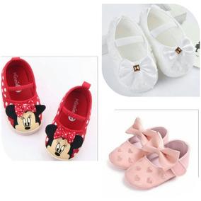 194e951437 Sapatinhos Bebe Botinhas Para Menino - Calçados