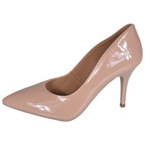 a5864ca028 Salto 8 Cm - Sapatos para Feminino no Mercado Livre Brasil