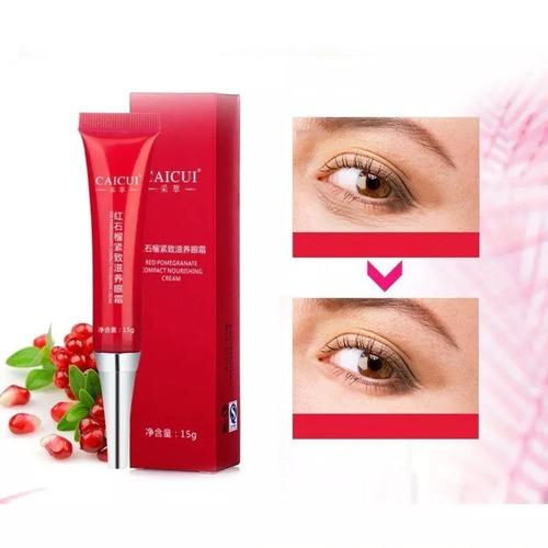 kit 3 serum anti manchas olheiras linhas marcas potente