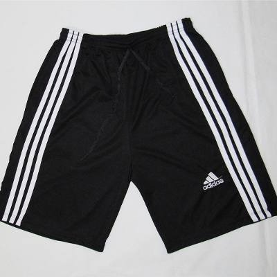 Kit 3 Short Bermuda Com Bolso Futebol Academia Corrida - R  47 3a5a9aad58eee