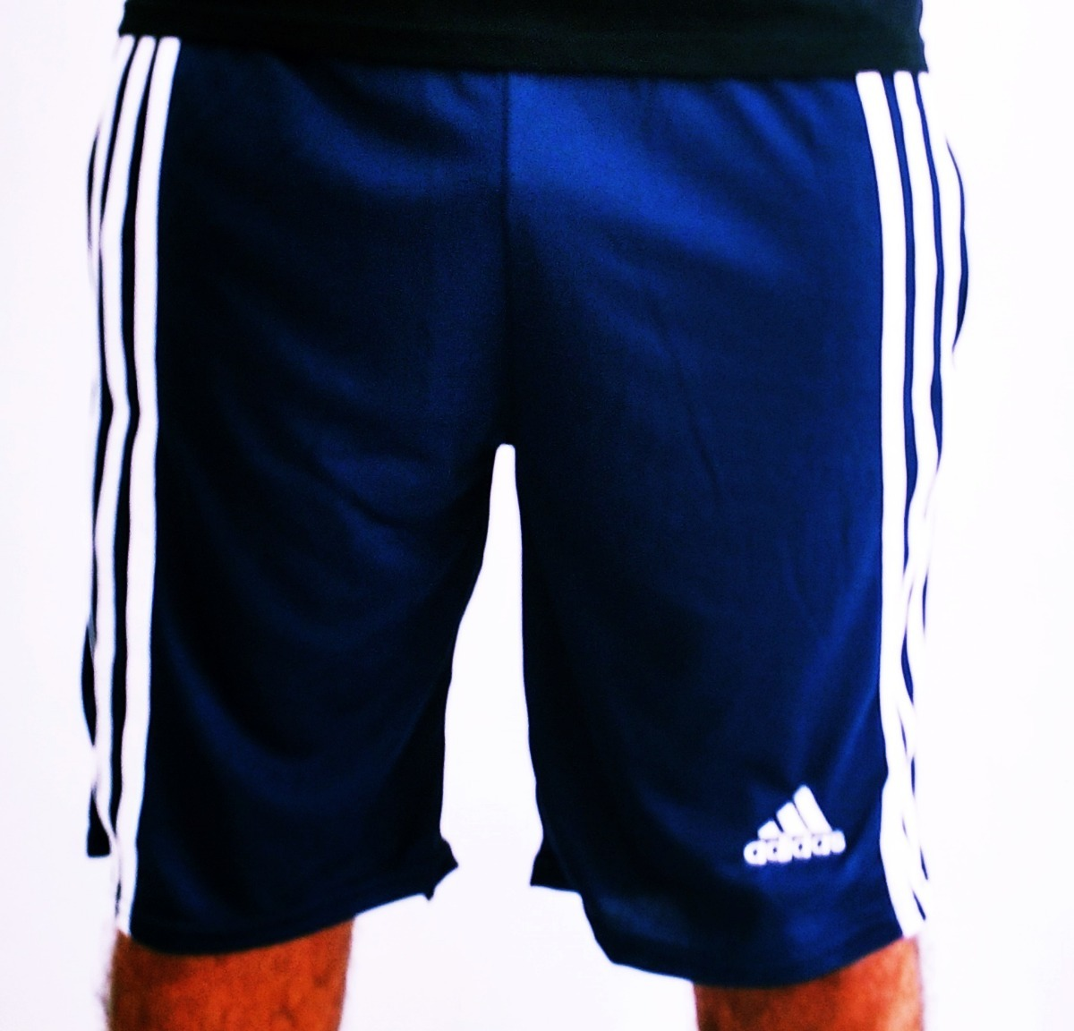 Kit 3 Short Esportivo Masculino - R  60 578d59d484185
