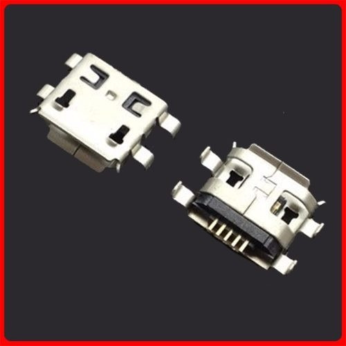 kit 3 un jack conector carga dl tx254 multilaser m73g m7 3g