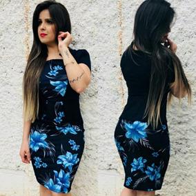 358bea69c Vestido Social Roupa Social Moda Executiva Moda Evangélica - Calçados,  Roupas e Bolsas com o Melhores Preços no Mercado Livre Brasil
