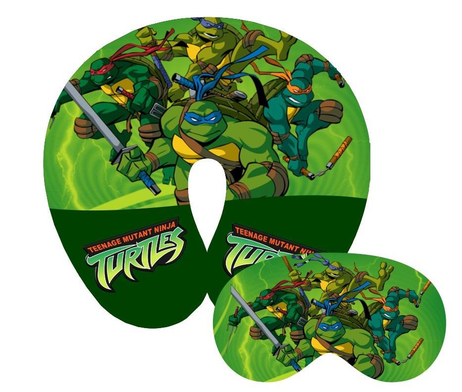 Kit 30 almofada pescoo mascara lembrana tartarugas ninjas r 387 lembrana tartarugas ninjas carregando zoom thecheapjerseys Image collections