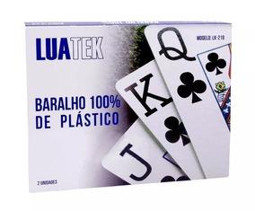 120977d40 Baralho Pife Sexi no Mercado Livre Brasil