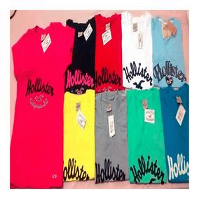 f8d055a498 Camiseta Lisa Gola V Feminina Atacado - Camisetas e Blusas no Mercado Livre  Brasil