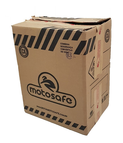 kit 30 caixas papelão grande 36x26x43,50 correio embalagem