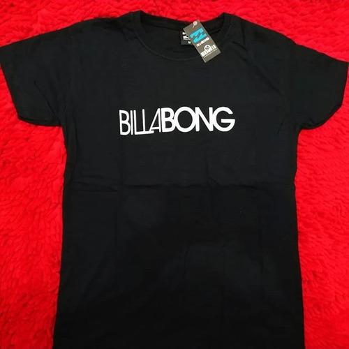 kit 30 camisas