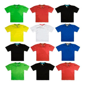 27c9e8a5ca Regatas Femininas Super Herois - Camisetas com o Melhores Preços no Mercado  Livre Brasil