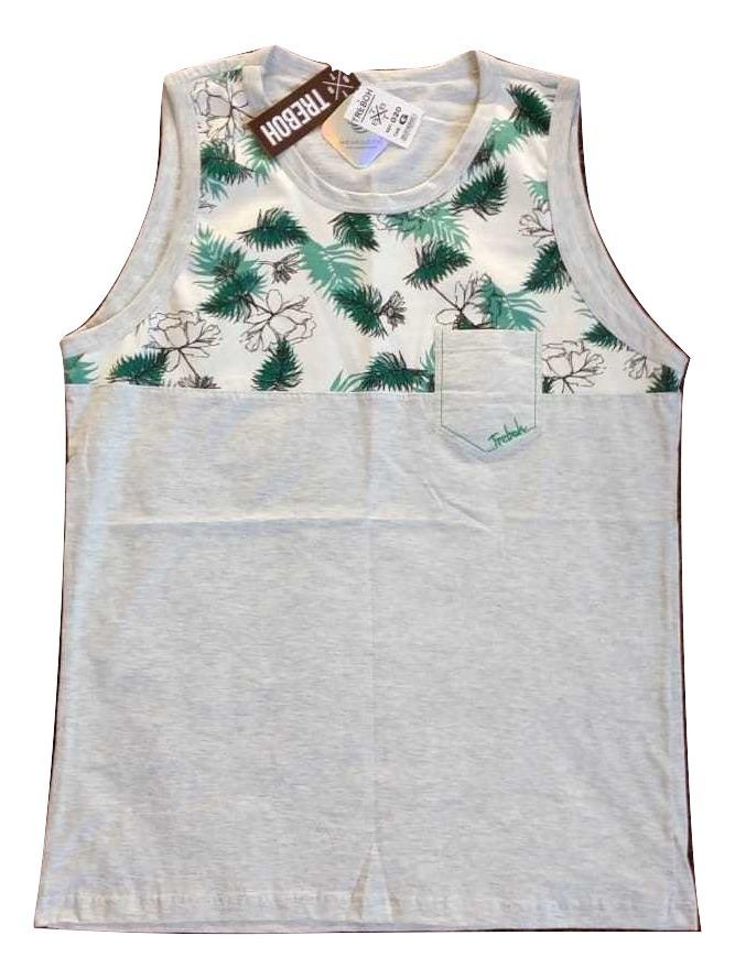 bccd2dce4d3cc kit 30 camisas regatas luxo 100% algodão fio 30.1 - atacado. Carregando zoom .